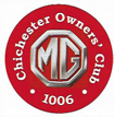 Chichester MG Owners Club
